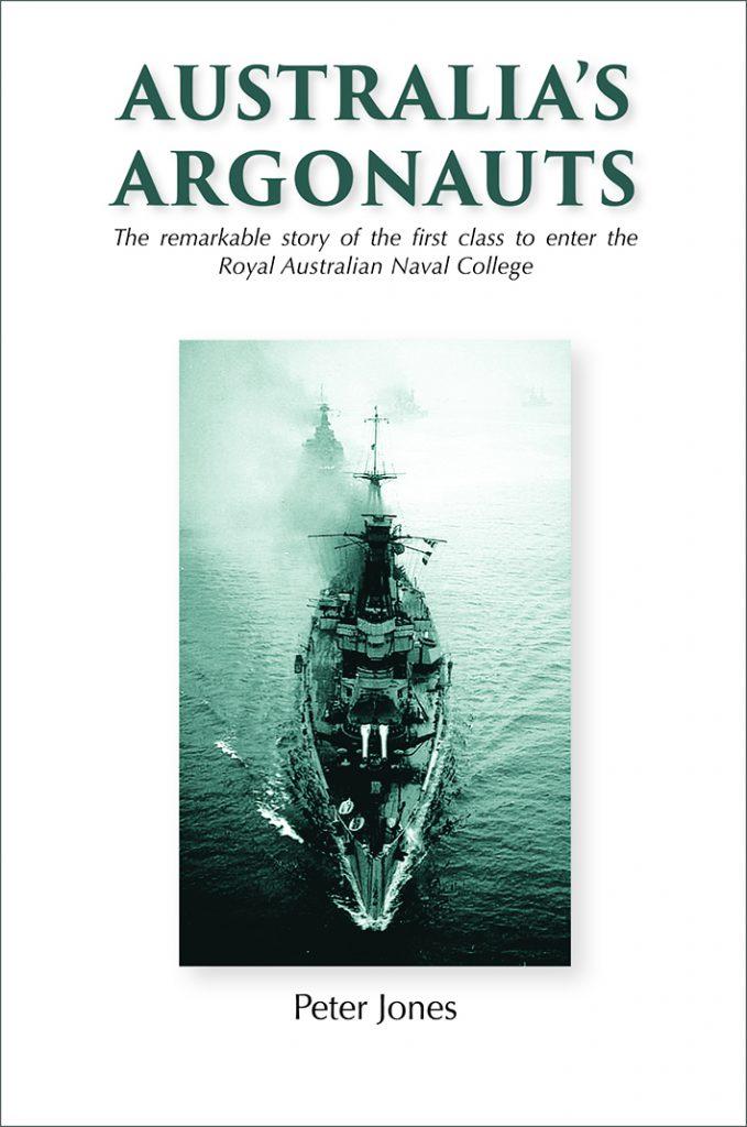 argonauts-cover