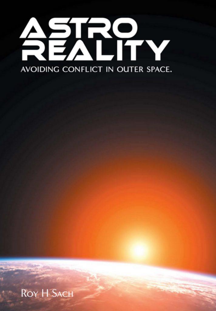 astroreality-cover