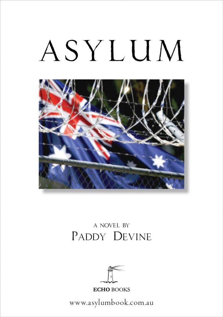 asylum-cover