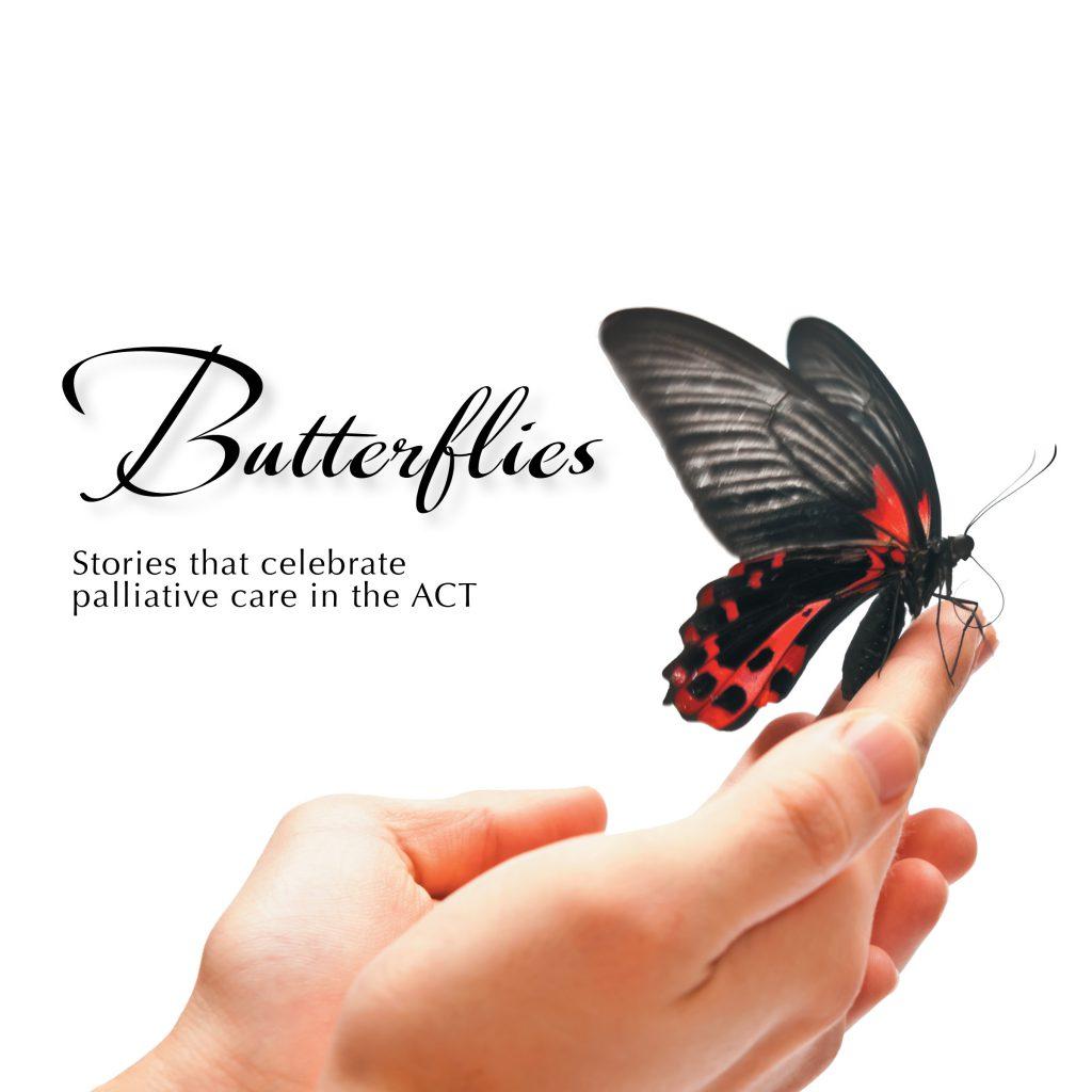 butterflies-cover
