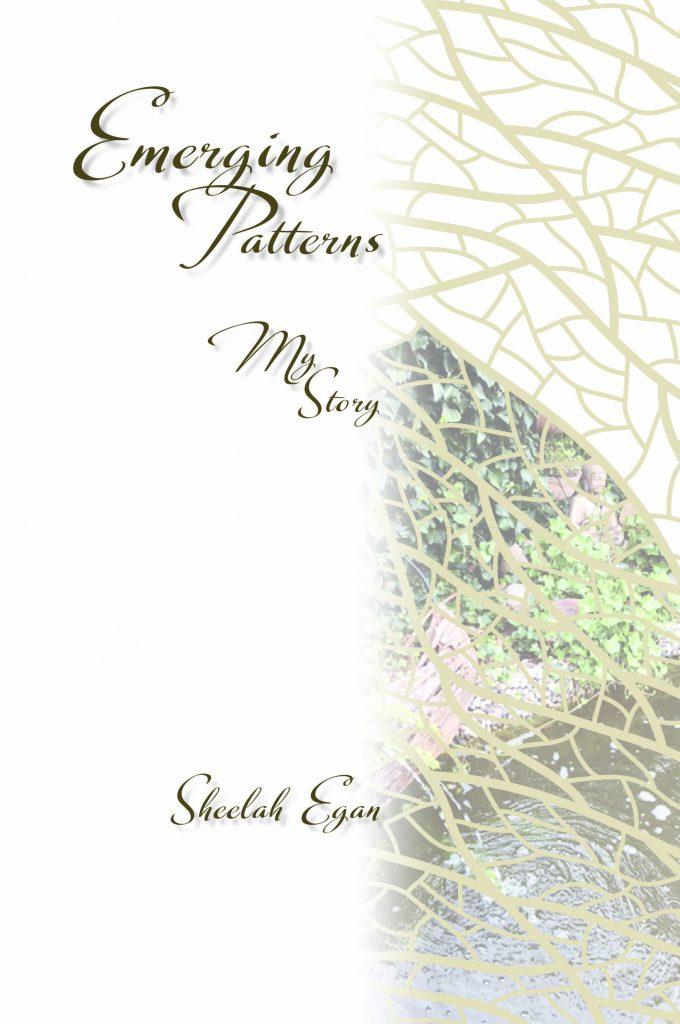 emergingpatterns-cover