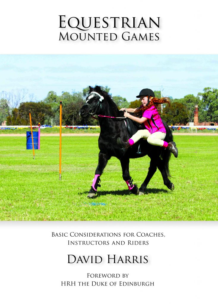 equestrianmountedgames-cover