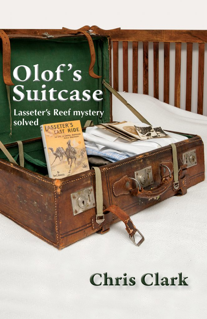olofssuitcase-cover