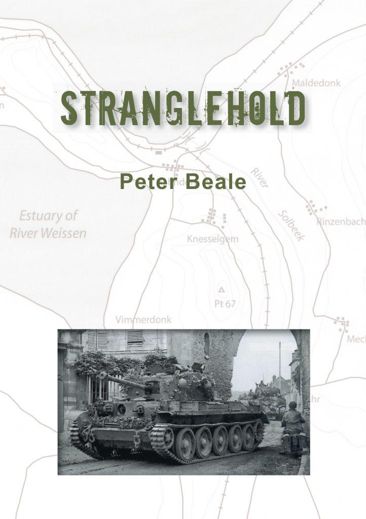 stranglehold-cover