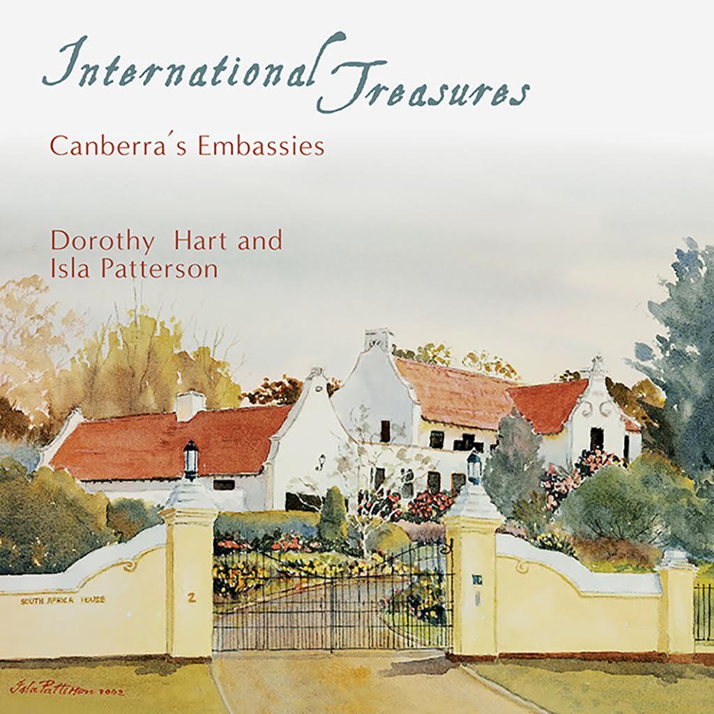 internationaltreasures-cover2