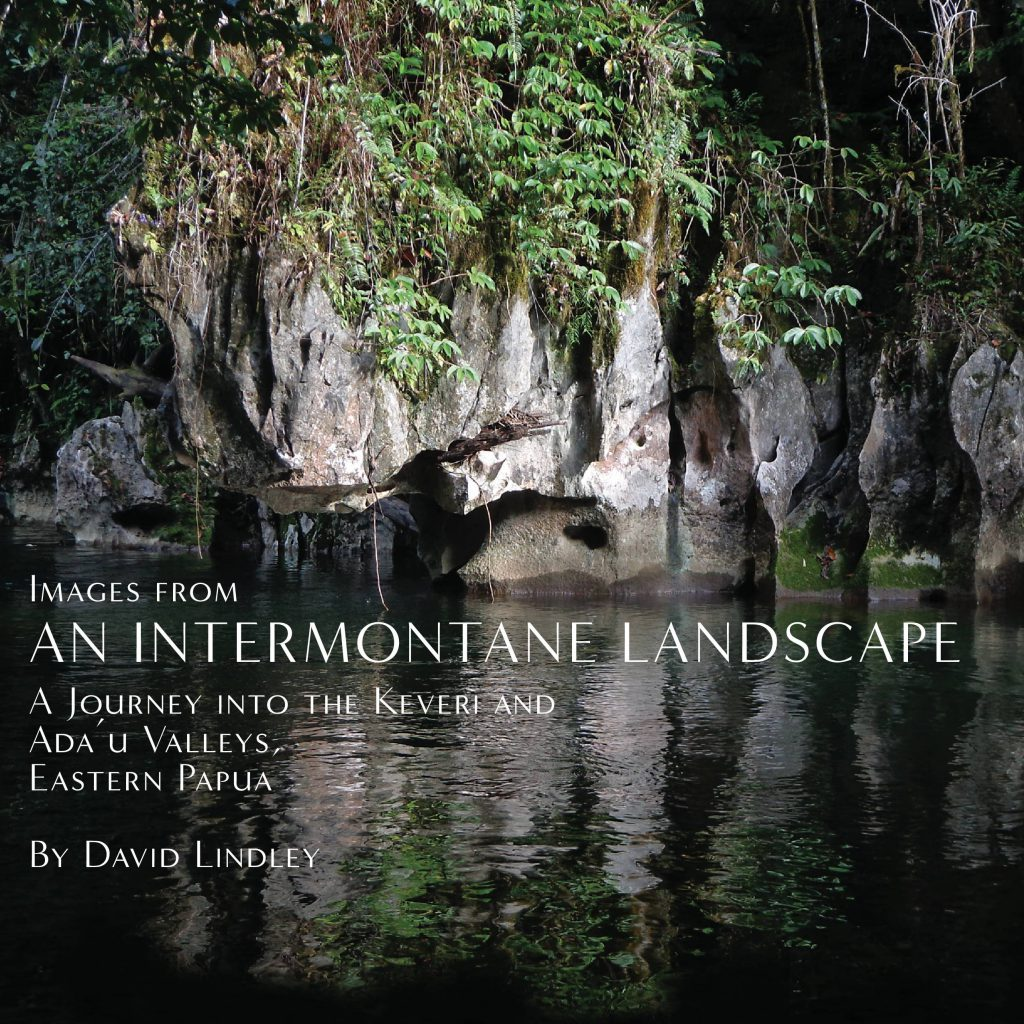 imagesfromanintermontanelandscape-cover5