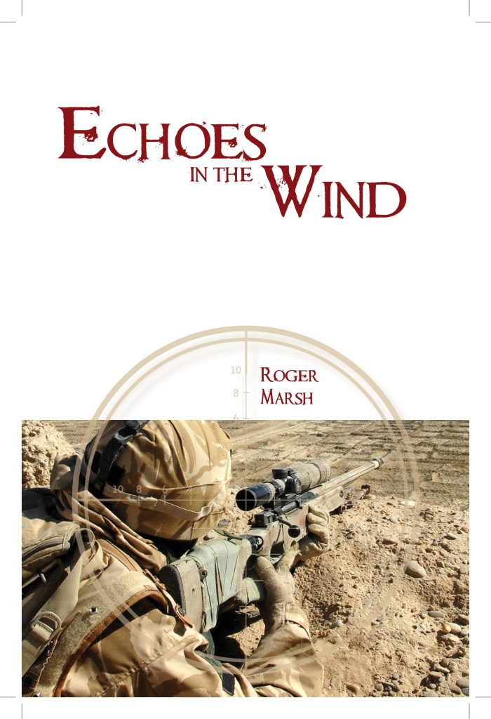 Echoes-in-the-Wind-Cover-2