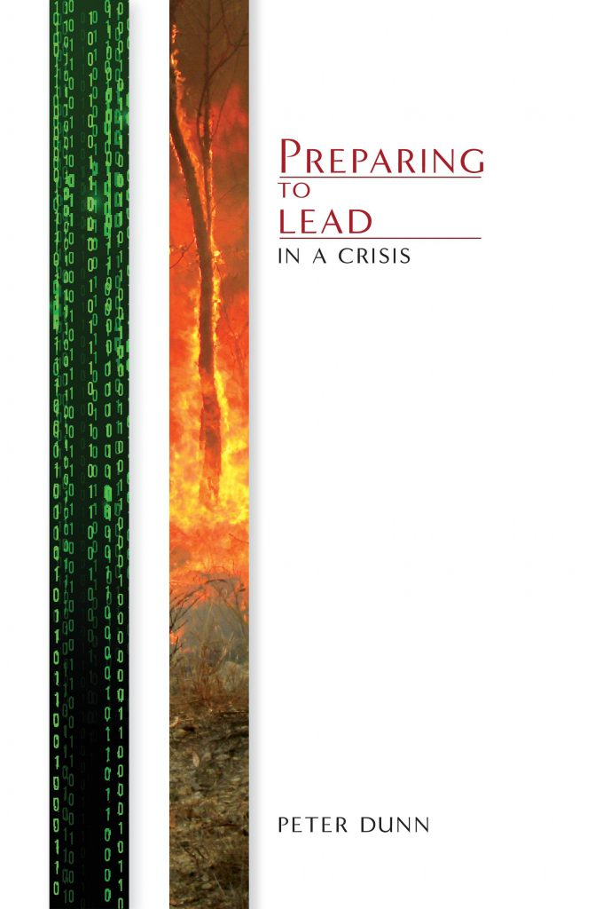 preparing-to-lead-in-a-crisis-cover6