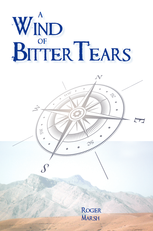 wind-of-bitter-tears-cover2