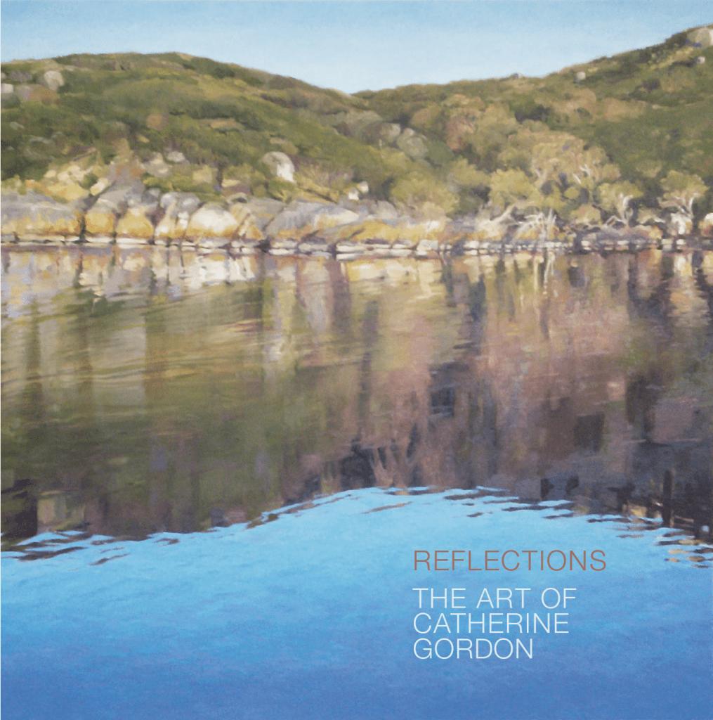 Catherine Gordon, Reflections